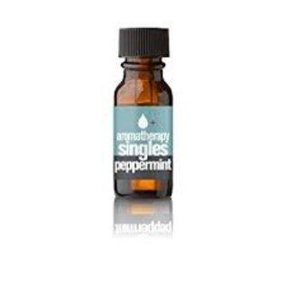 Everyone Everyone Essential Oils- Peppermint