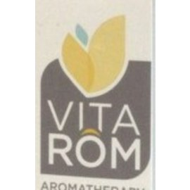 Vita Rom VitaRom Formule 8 10ml