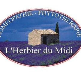 L'Herbier du Midi Sine-Usalt 30ml