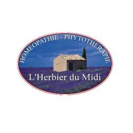 L'Herbier du Midi Blue Stop No 1 30ml