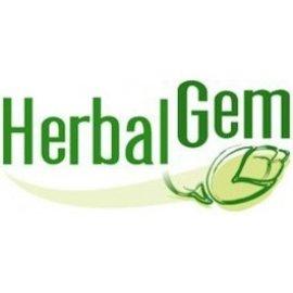 Herbal Gem G1 ALL-GEM 15ml