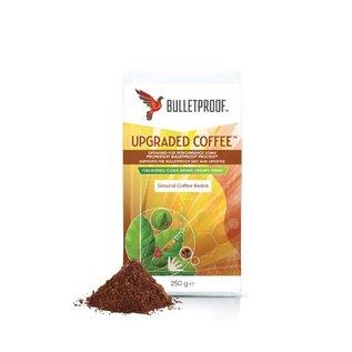 Bulletproof The Original Ground Regular Coffee 340g