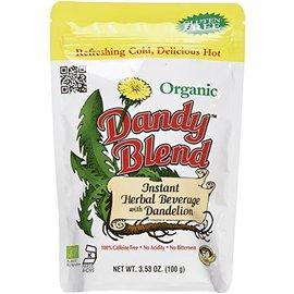 Dandy Blends Dandy Blend Instant herbal beverage 200g