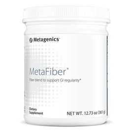 Metagenics MetaFiber 361gr