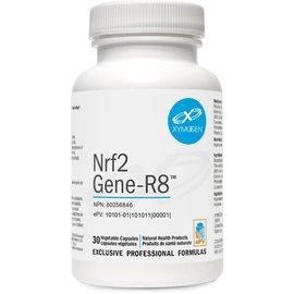Xymogen Nrf2 Gene-R8 30 VCaps