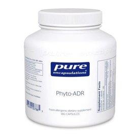 Pure Encapsulations Phyto-ADR 60vcaps