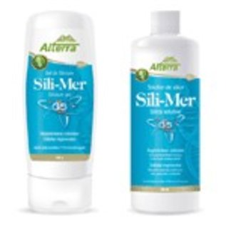 Alterra Sili-Mer Silica solution 500ml