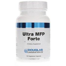 Douglas Ultra MFP Forte 120 VCaps