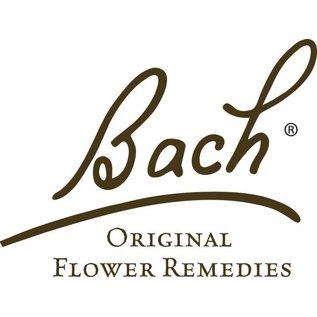 Bach Honeysuckle 20mL