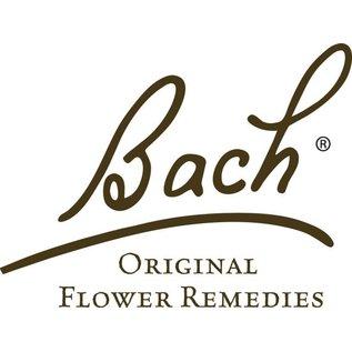 Bach Scleranthus 20mL