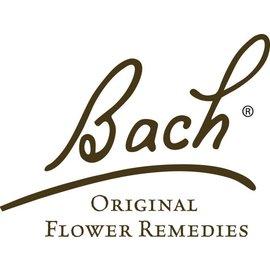 Bach White Chestnut 20mL