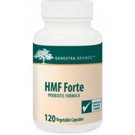 Genestra HMF Forte (120 caps)