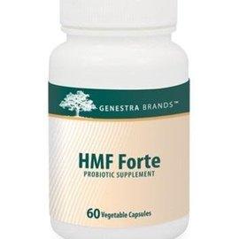 Genestra HMF Forte (60 caps)