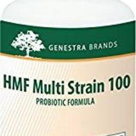 Genestra HMF Multi Strain 100