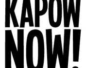 kapow now