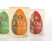 Qia superfood