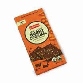 Alter Eco Fair Trade Dark Burnt Caramel