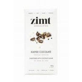 Zimt Chocolates Kaffee 40g