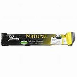 PANDA LICORICE Panda Natural Licorice Bar 32g