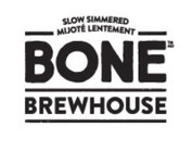 Bone Brewhouse