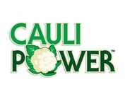 Caulipower