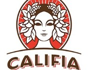 Califa farms