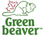 Green Beaver Co. - CDN