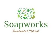 Soap Works - CDN