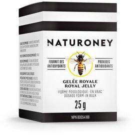 Naturoney Naturoney Royal Jelly 25gr