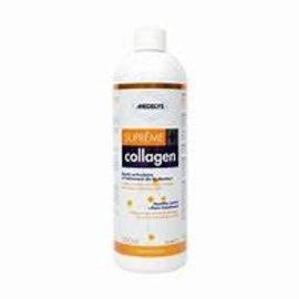 Medelys Supreme Collagen + 500ml