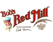 BOB'S RED MILL NATURAL FOODS