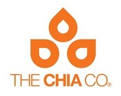 The Chia Company