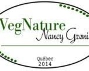 VegNature Nancy Grenier