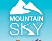Mountain Sky Soaps - Canadian