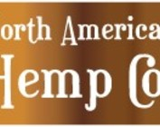 North American Hemp Co. - CDN