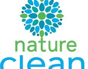 Nature Clean - CDN