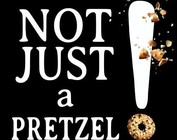 Pressels/Dream Pretzels