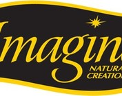 IMAGINE NATURAL CREATIONS FOODS