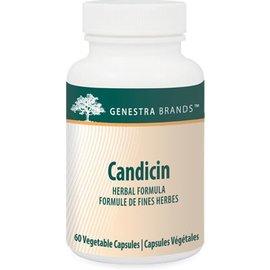 Genestra Candicin 60