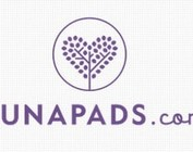 Lunapads International