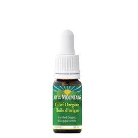 Joy of the Mountains Oil of oregano10ml