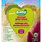 Organic Baby Gourmet Organic Ancient grain blend from 6 months 227g