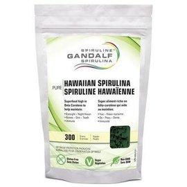 Gandalf Spirulina Organic Spirulina 150g
