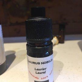Hunzaroma Laurier / Laurel 5ml