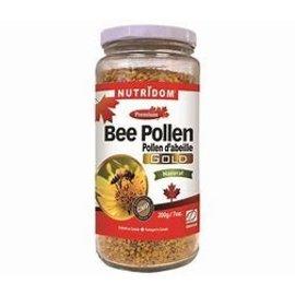 Nutridom Bee Pollen 200g