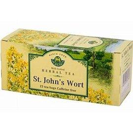 HERBARIA St.John s Wort 25 tea bags