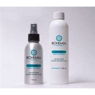 Bohemia 120ml Yoga mat cleaner