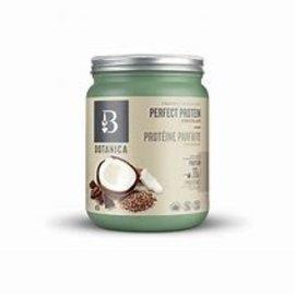 Botanica Perfect Protein 420g