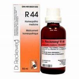Dr. Reckeweg R44 - 50 ml