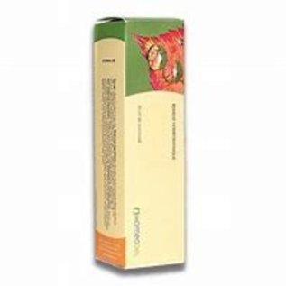 Homeodel Arnica Gel 30ml